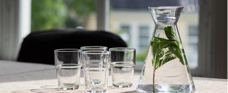 Waterglas_verenigingen