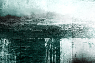 The Tempest - Earl Lundquist