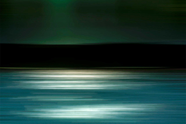 Absence - Earl Lundquist